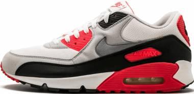b50b97d19a8fa 585 Best Grey Sneakers (May 2019)