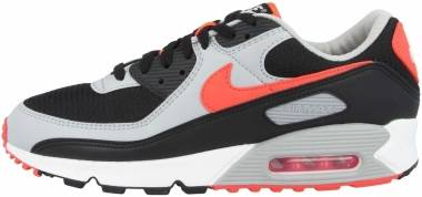 Nike Air Max 90 - Black (CZ4222001)