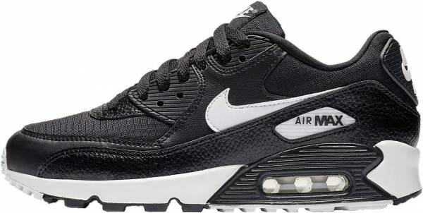 pretty nice 9d773 48658 14 Reasons to/NOT to Buy Nike Air Max 90 (Jun 2019) | RunRepeat