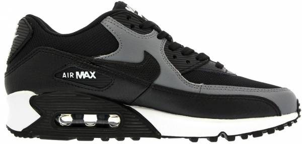 analogía medida enchufe  Nike Air Max 90 sneakers in 10+ colors (only $74) | RunRepeat