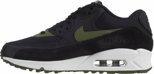 9be8adb3ed ... womens shoe 5f2a5 0fb4a; ireland 15 reasons to not to buy nike air max  90 november 2018 runrepeat 10fcf 7f471