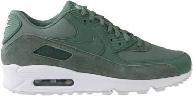 Nike Air Max 90 Essential - Green