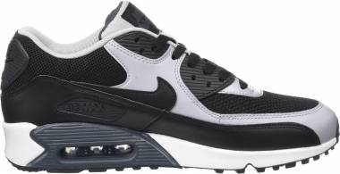 35b5b0fee6 254 Best Black Nike Sneakers (June 2019) | RunRepeat