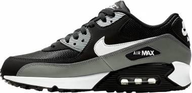 Nike Air Max 90 Essential - BLACK