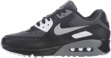 Nike Air Max 90 Essential BLACK Men