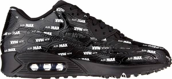 550f53466ade 15 Reasons to NOT to Buy Nike Air Max 90 Premium (Mar 2019)