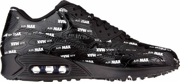 size 40 91dd3 b75ce 15 Reasons to/NOT to Buy Nike Air Max 90 Premium (Jun 2019) | RunRepeat