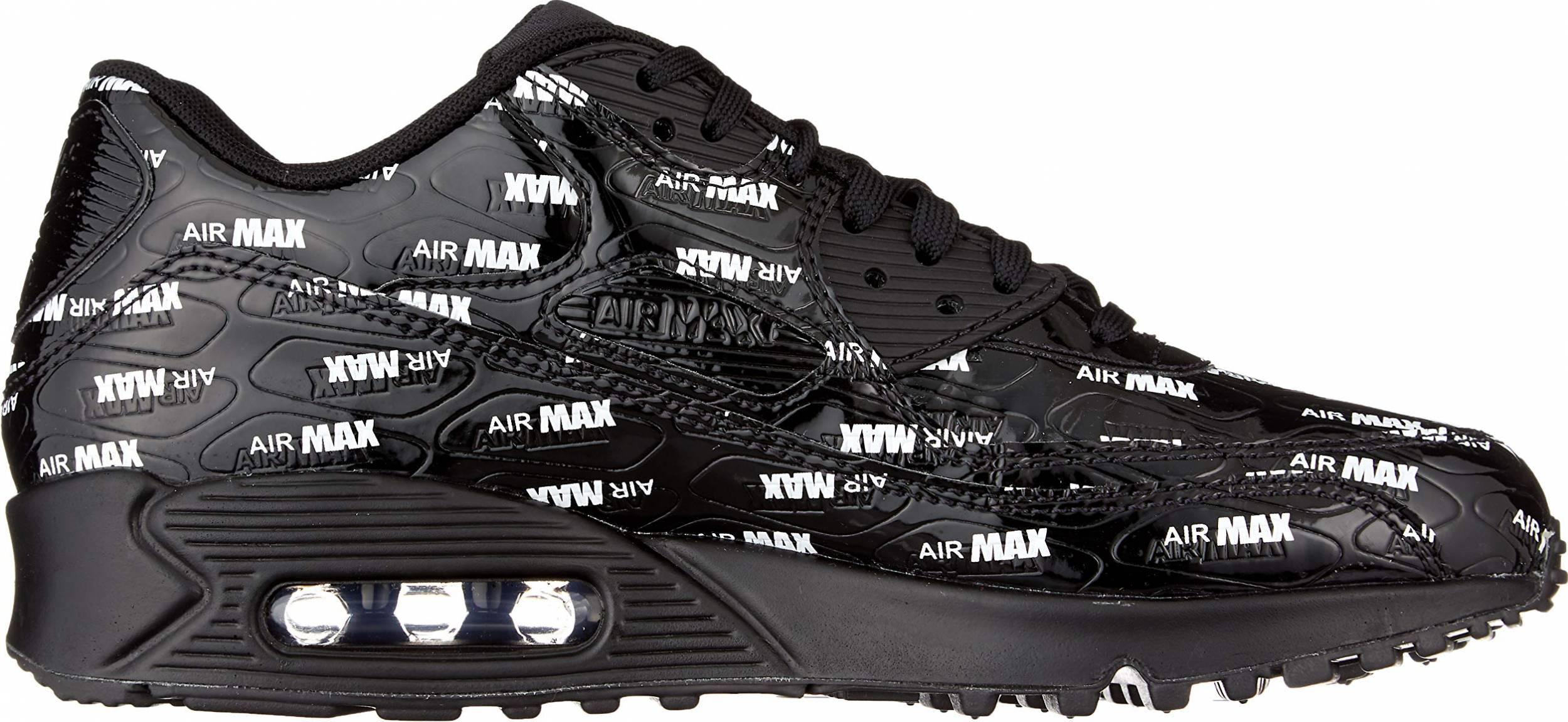 air max 90 donna premium