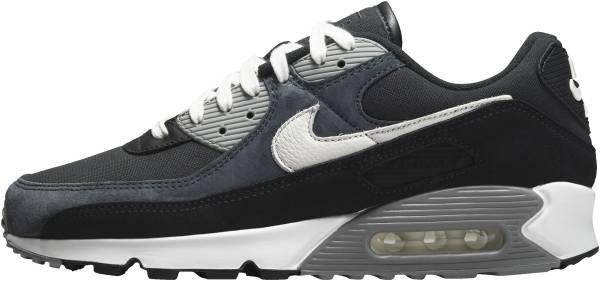 Nike Air Max 90 Premium sneakers (only $120) | RunRepeat