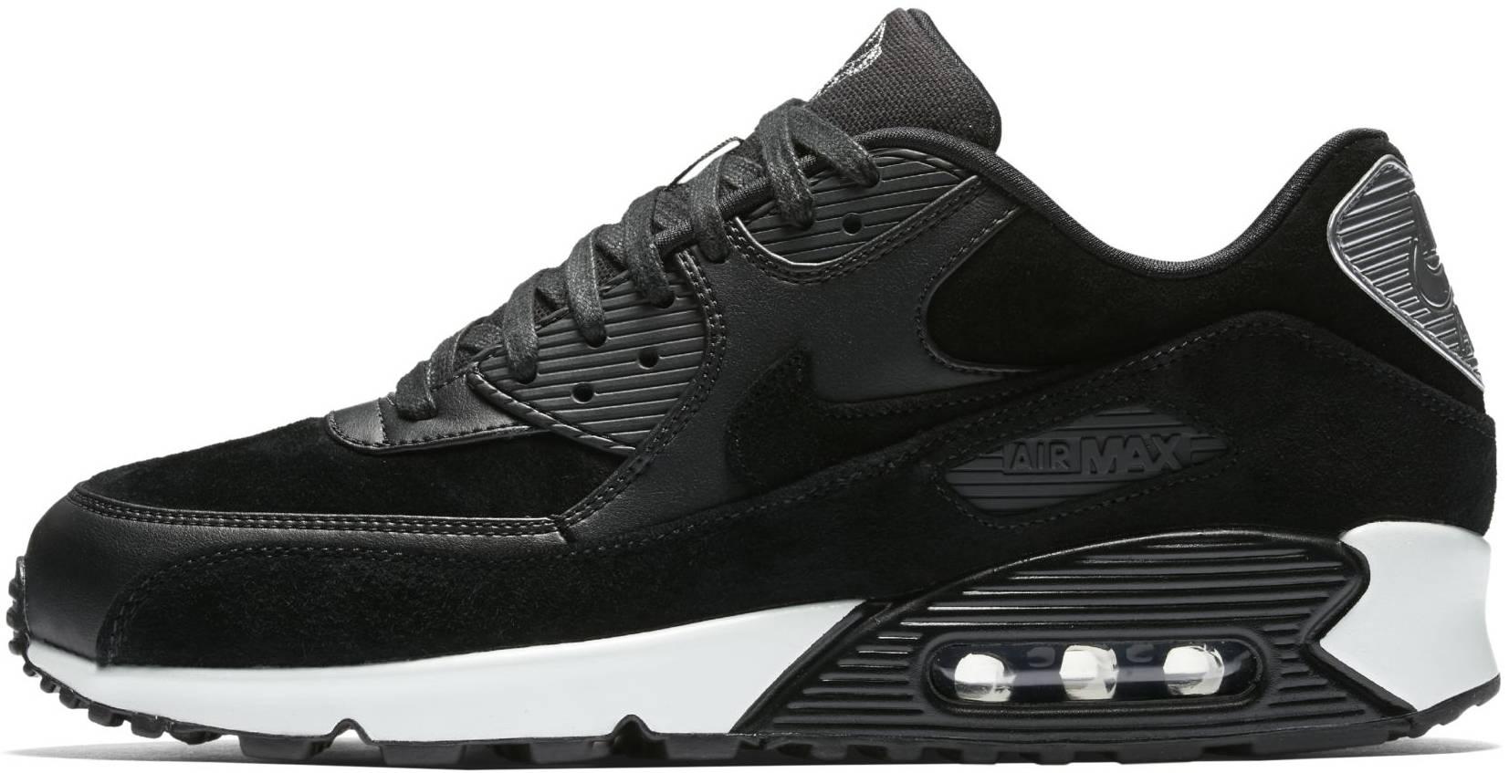shoes men nike air max 90