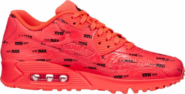 quality design c5696 4829d 15 Reasons to NOT to Buy Nike Air Max 90 Premium (May 2019)   RunRepeat