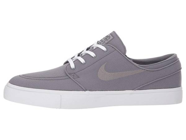 19 Reasons to NOT to Buy Nike SB Zoom Stefan Janoski Canvas (Mar 2019)  edb2511fd2