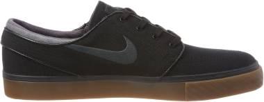 classic shoes biggest discount online store 73 Best Nike Skate Sneakers (November 2019)   RunRepeat