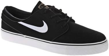 uk cheap sale discount 2018 shoes Nike SB Zoom Stefan Janoski Canvas