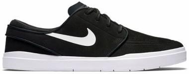 Nike Turnschuhe Online Kaufen Nike SB Janoski Hyperfeel