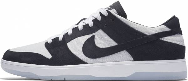 promo code 9367f 22662 13 Reasons to NOT to Buy Nike SB Dunk Low (May 2019)   RunRepeat