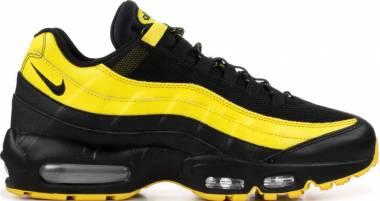 f70cfc213275b 92 Best Yellow Sneakers (August 2019) | RunRepeat