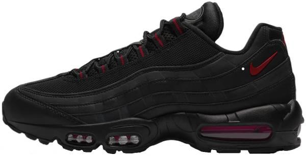 Nike Air Max 95 - Black (DD7114001)