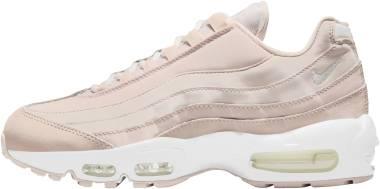 Nike Air Max 95 - Pink (DJ3859600)