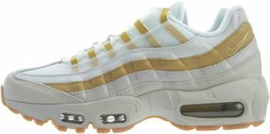 Nike Air Max 95 - Desert Sand/Metallic Gold (AV8428001)