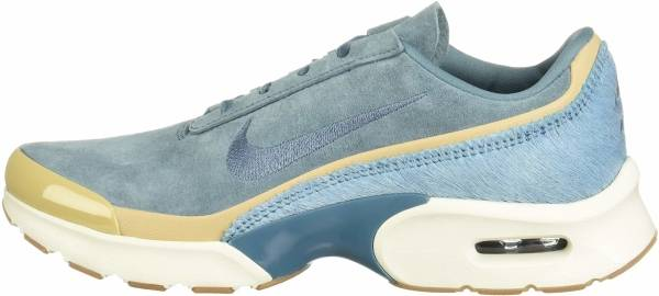 8 Razones Para No Comprar Nike Air Max Jewell Jewell Jewell Lx De Agosto De 2018 Runrepeat 316164