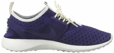 Nike Juvenate - Blue