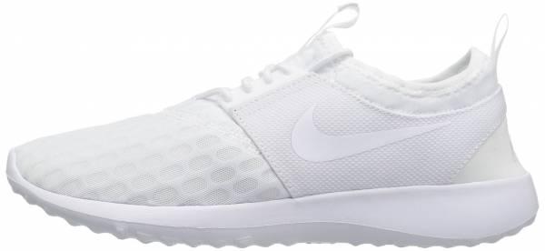 11 Reasons to/NOT to Buy Nike Juvenate
