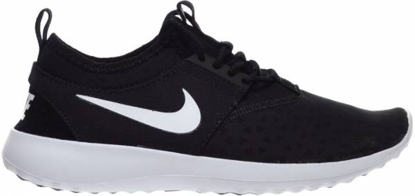 reputable site dbdf1 b86d5 11 Reasons to NOT to Buy Nike Juvenate (May 2019)   RunRepeat