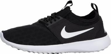 Nike Juvenate Black/White Men