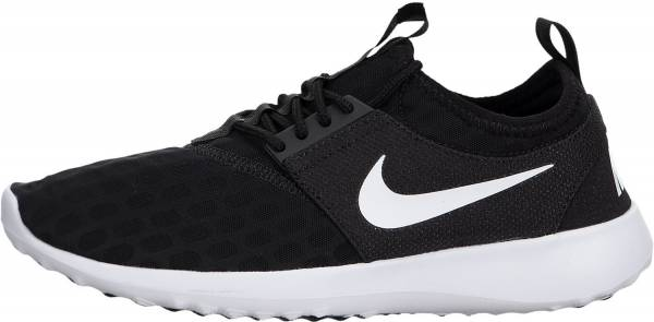 new products ae26a fbef2 11 Reasons to/NOT to Buy Nike Juvenate (Jun 2019) | RunRepeat