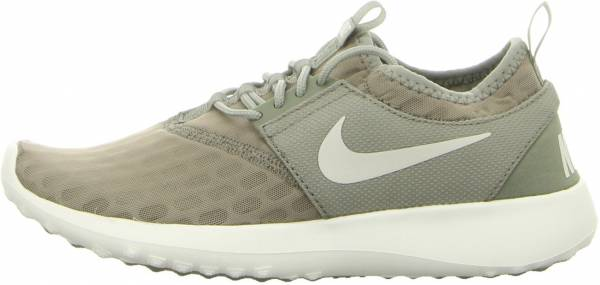 5fe399cde74d 11 Reasons to NOT to Buy Nike Juvenate (May 2019)