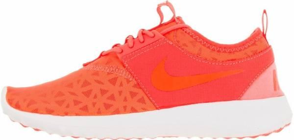 Nike Juvenate - Orange (724979802)