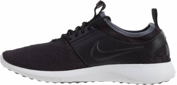 newest 0588c 42c79 Nike Juvenate SE Black   Summit White