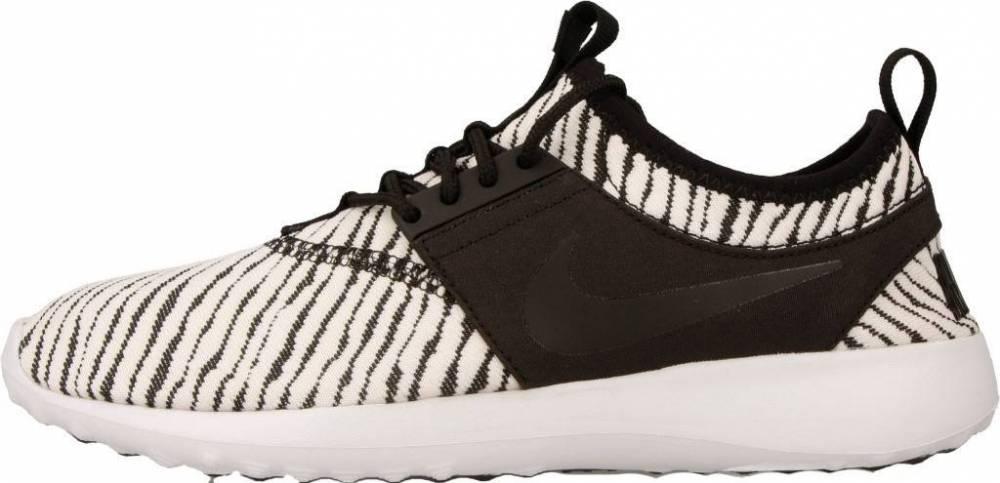 Nike Juvenate SE