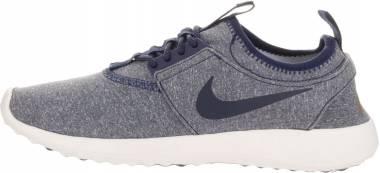 chaussures de séparation 05857 cd622 Nike Juvenate SE