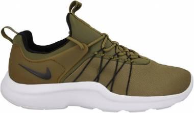 Nike Darwin - Green