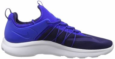 Nike Darwin Blue Men