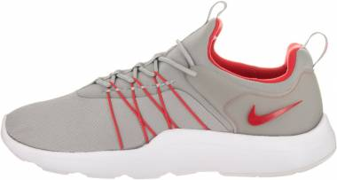 Nike Roshe One Hyp University Red Rot bei Afew kaufen