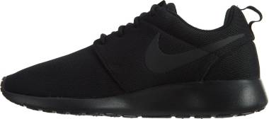 Nike Roshe One - Black (511881026)