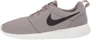 Nike Roshe One Purple Men