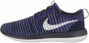 super populaire 7a5fd 51d84 17 Best Nike Roshe Sneakers (September 2019) | RunRepeat