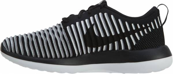 best website 76082 e2aa2 14 Reasons to NOT to Buy Nike Roshe Two Flyknit (May 2019)   RunRepeat