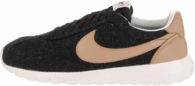 Nike Roshe LD 1000 - Black (844266001)