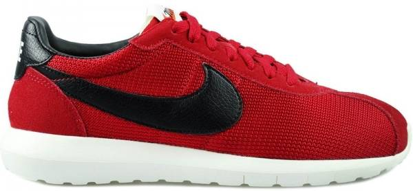 3b8e7306b922 15 Reasons to NOT to Buy Nike Roshe LD 1000 (May 2019)