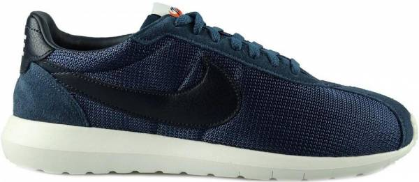 0c807c89 15 Reasons to/NOT to Buy Nike Roshe LD 1000 (Aug 2019) | RunRepeat