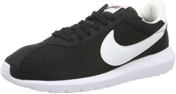 """White Training Shoes Size 11.5 New Nike Men/'s /""""Roshe LD-1000 QS/"""" Black"""
