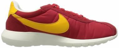 Nike Roshe LD 1000 - Red