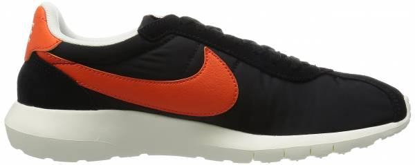 Nike Roshe LD 1000 - schwarz