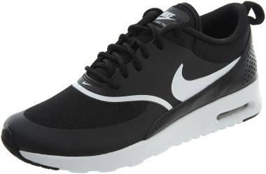 100% quality best sale on feet shots of Nike Air Max Thea