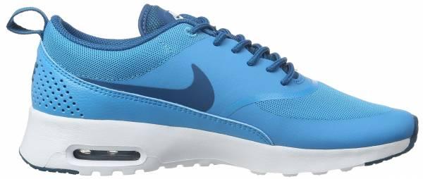 Nike Air Max Thea Blue
